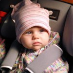 U90_fotogr._Babypoint