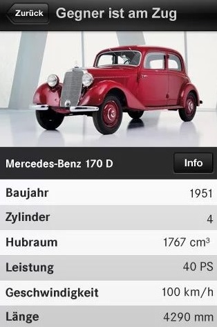 mercedes benz karty app