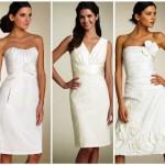 U90_short_wedding_dresses