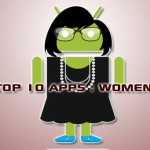 U90_top_10_must_have_apps_for_women_girls