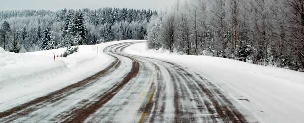 U90_winter_driving_drivingfast