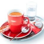VIVA_double espresso