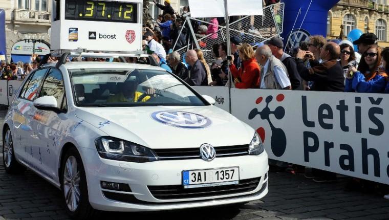 Volkswagen Maraton (5) (800x538)