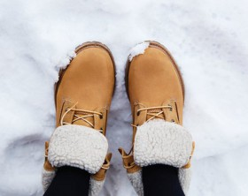 Zimni_pece_obuv_zdroj_CCC