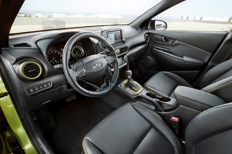 all-new-kona-interior-1-