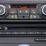 car-1393804_1280