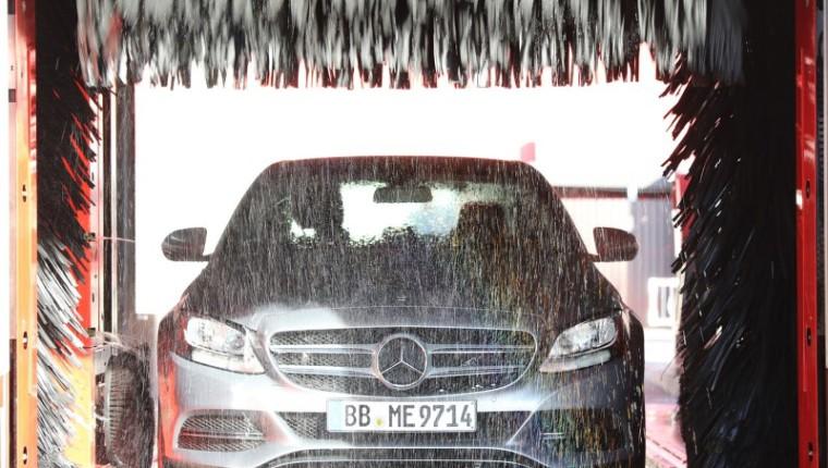 car-wash-1408492_1280