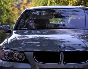 car_bmw_