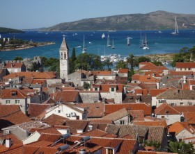 croatia-1147621_1920