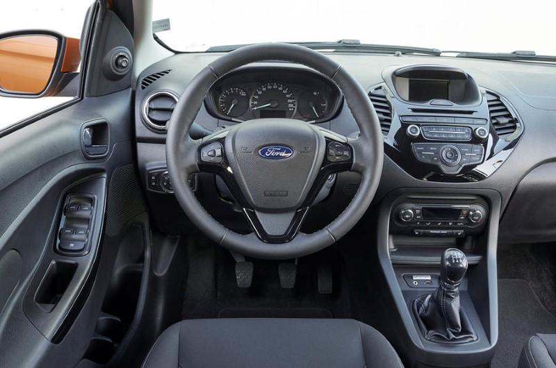 ford-ka-2016-433