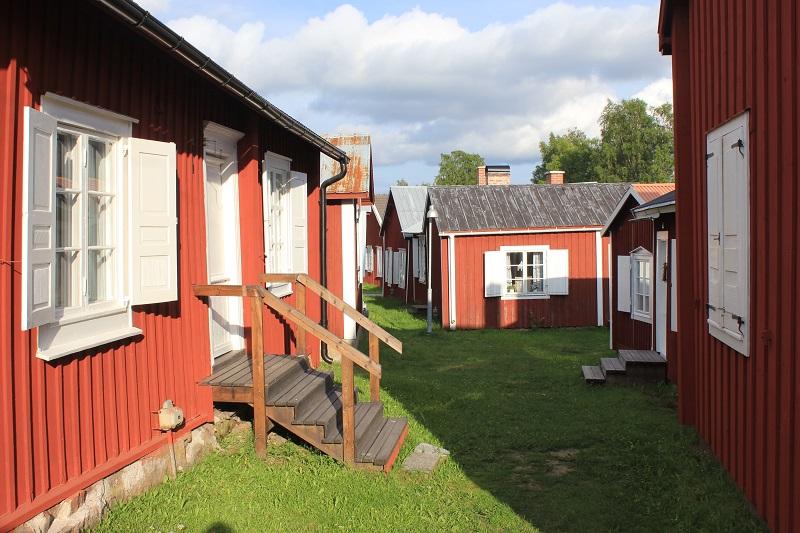 gammelstad (2)