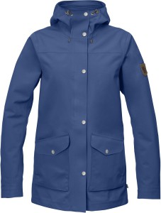 greenland_eco_shell_jacket_w_89987-527