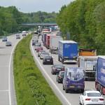 highway-1338440_1280