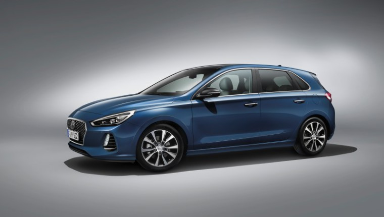 hyundai-i30-new-generation-7-8-front