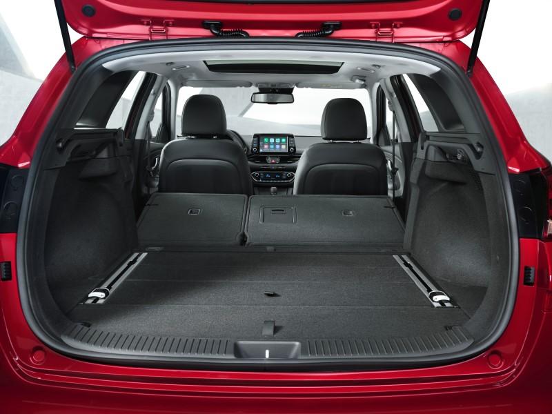 i30-wagon-interior-3