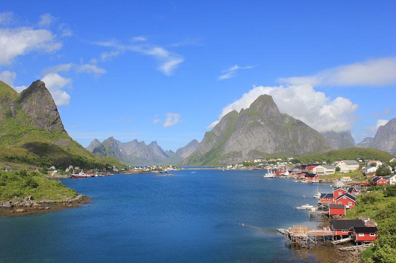 lofoty_nusssfjord