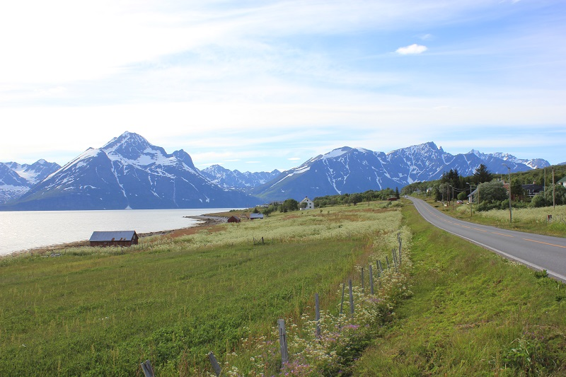 nordkapp_planina (6)
