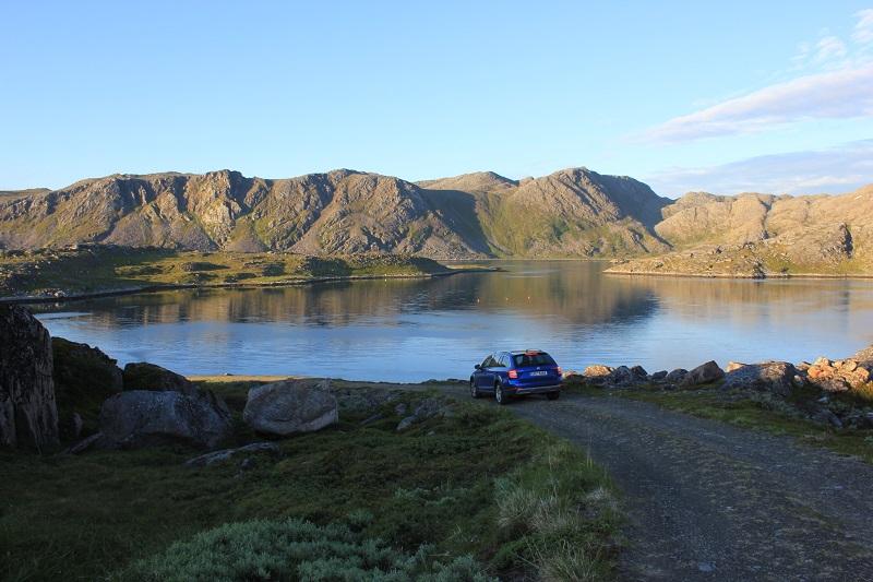 offroad_nordkapp (4)