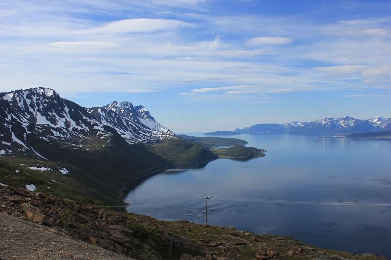 severska krajina (2)