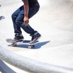 skateboarding-821501_1280