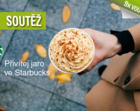 soutezStarbucks2