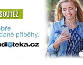 soutez_audioteka