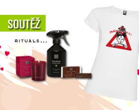 soutez_rituals