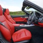 sports-car-1349150_1280