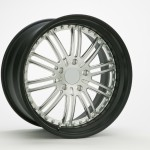 wheel-rim-254714_1280