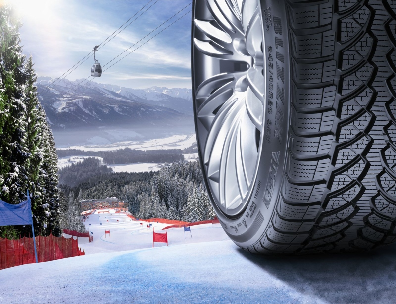 zimní pneu (800x614)