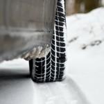 zimni_pneu